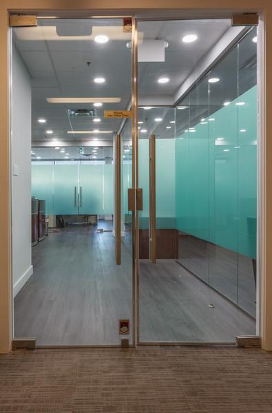 glass-9773.jpg