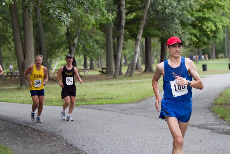 marathon10 - 489.jpg