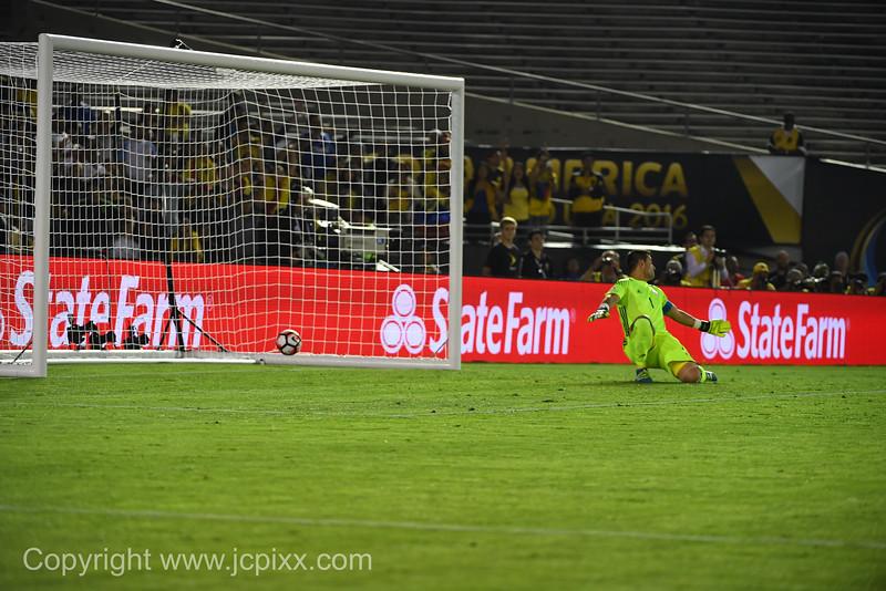 160607_Colombia vs Paraguay-612.JPG