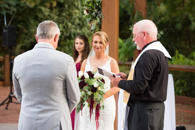 2017-09-02 - Wedding - Doreen and Brad 5939.jpg