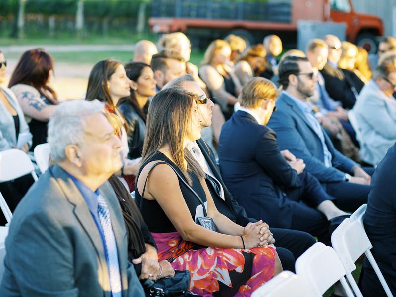 06 Ceremony-058.jpg