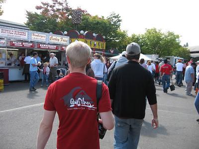 09-22-07 - Puyallup Fair
