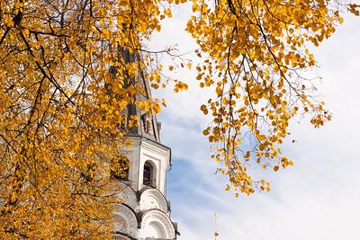 Aleksandrov_19-09-10