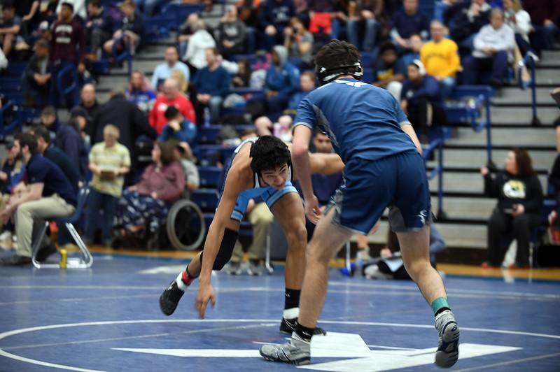 wrestling_2755.jpg