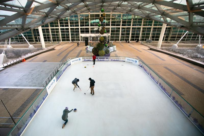 011020_Curling-025.jpg