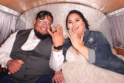 11-09 Julissa + Eduardo's Wedding