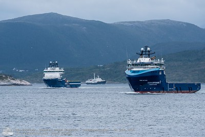Troms Offshore