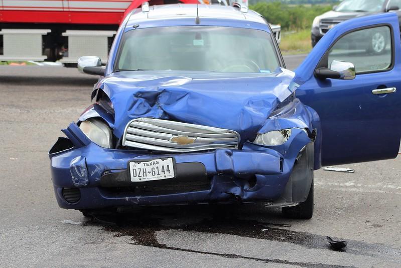 2017 0522 Howe accident (8).JPG