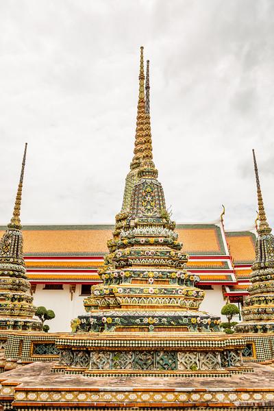 Thailand-152.jpg