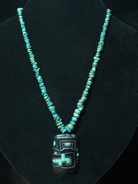 Turquoise Necklace and Pendant.jpg