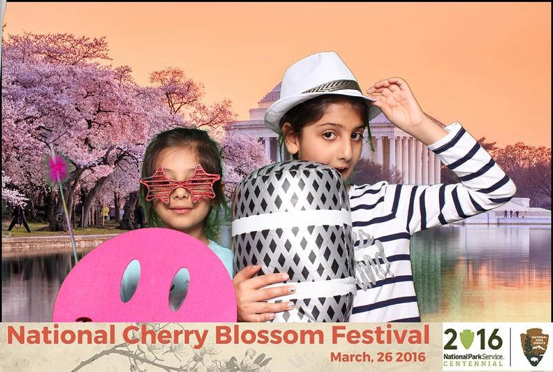 Boothie-NPS-CherryBlossom- (145).jpg