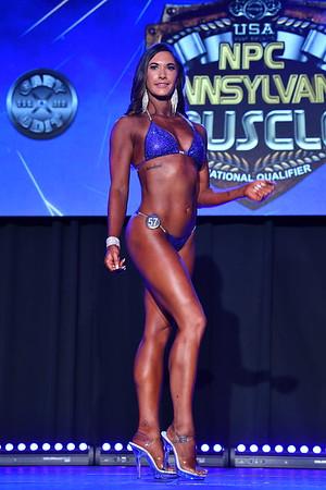 #57 Rebeca Szczechowski