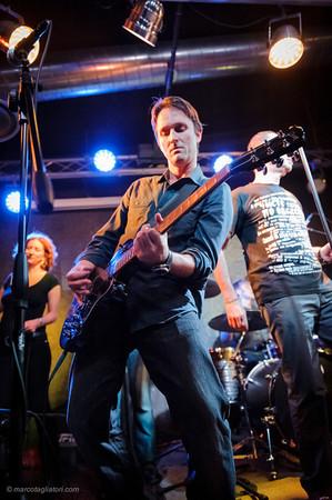 Jazz Club 11_2012