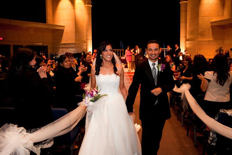 2011-11-11-Servante-Wedding-141.JPG
