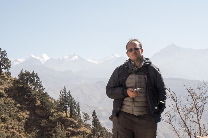 Nepal 2017-262.jpg