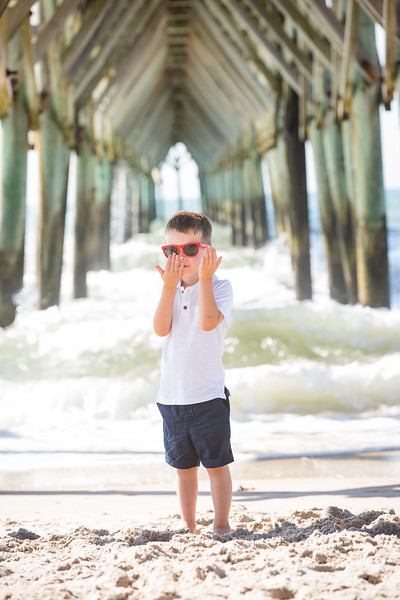 Family photography Surf City NC-119.jpg