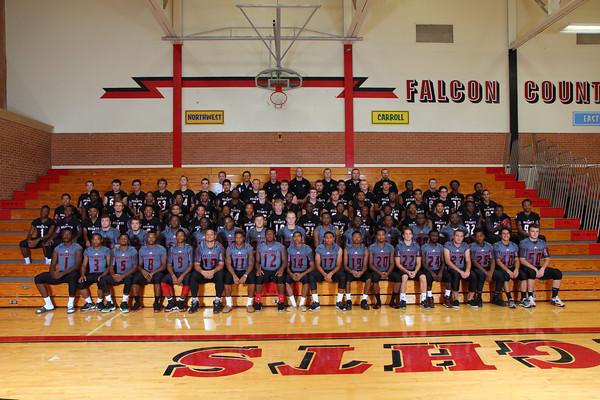2014-2015 Team/Individual Photos