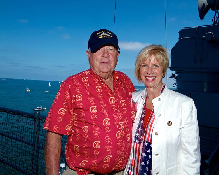 2012_06_09_USS_Iowa 59.jpg