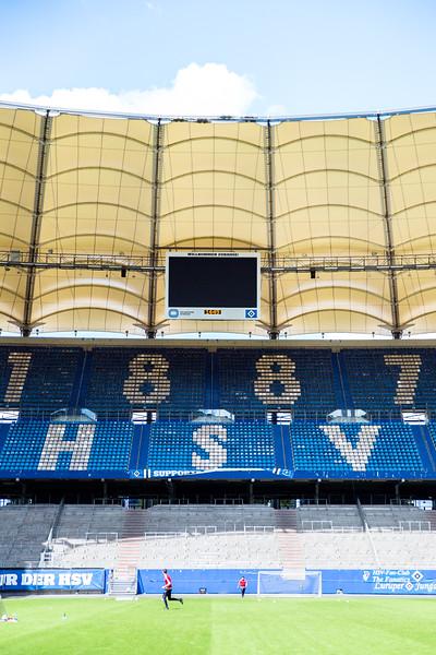 wochenendcamp-stadion-090619---a-08_48048565002_o.jpg