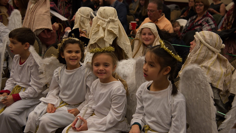 2018-12-16-Christmas-Pageant_096.jpg
