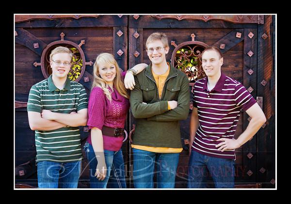 Pollard Family 46 16 X 24.jpg