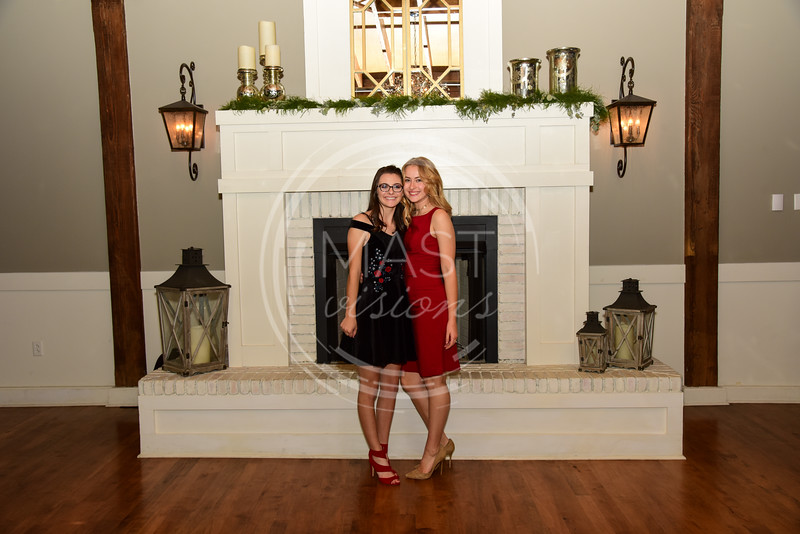 2017 UH Fall Formal-95.jpg