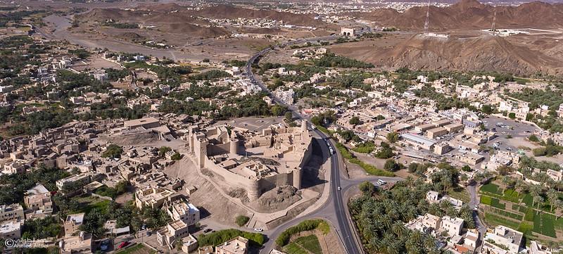 DJI_0002- Bahla- Oman.jpg