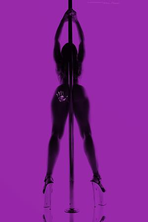 Michelle EDITS (Sinsational)