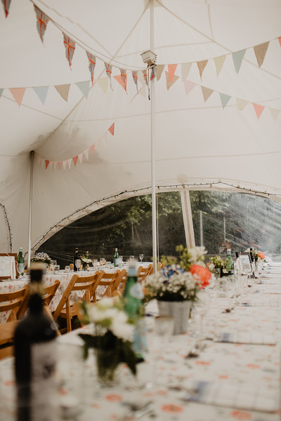 wiehe-wedding-664.jpg