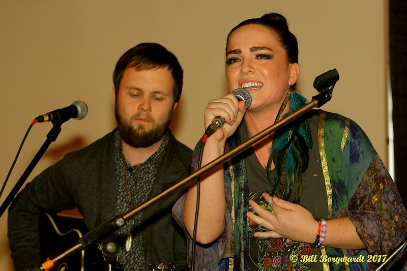 The Orchard - Songwriters- ACMA Awards 2017 0320a.jpg