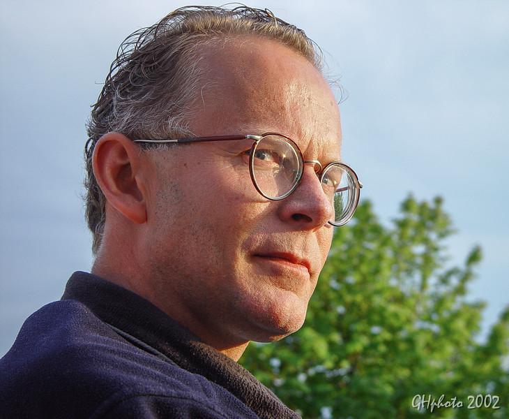 Gunnar Rune Rodseth Maberg 18 mai 2002.jpg