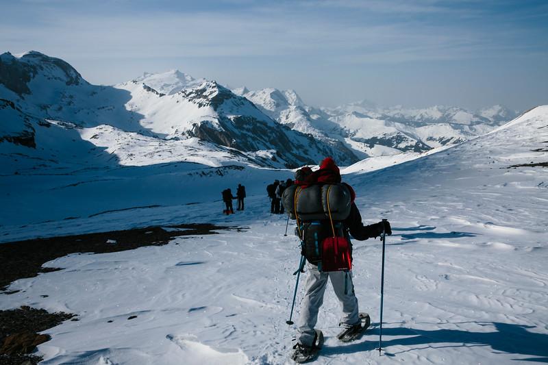 200124_Schneeschuhtour Engstligenalp_web-232.jpg