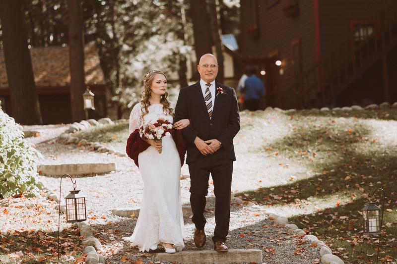 Emily + Rob Wedding 0261.jpg