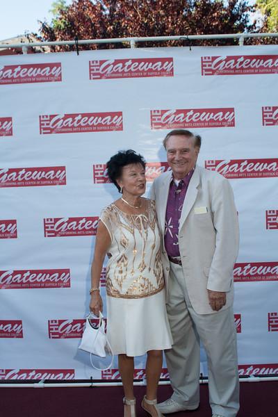 Gateway Gala 2013-56.jpg
