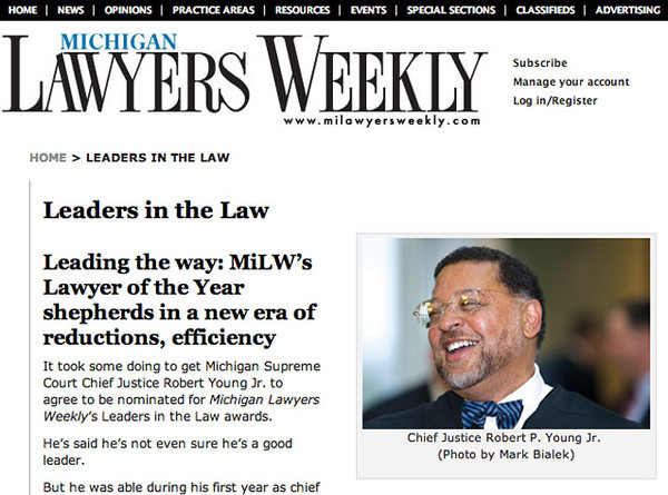 Mark Bialek-Michigan-Lawyers-Weekly.jpg