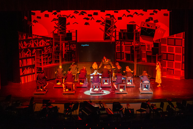 Matilda - Chap Theater 2020-251.jpg