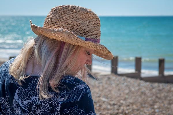 Janine Lowe Beach-60.jpg