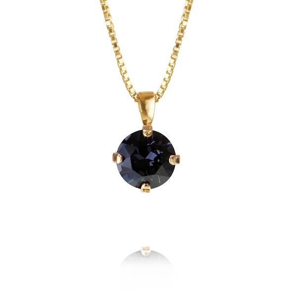 Classic-Petite-Necklace-Graphite-Gold.jpg