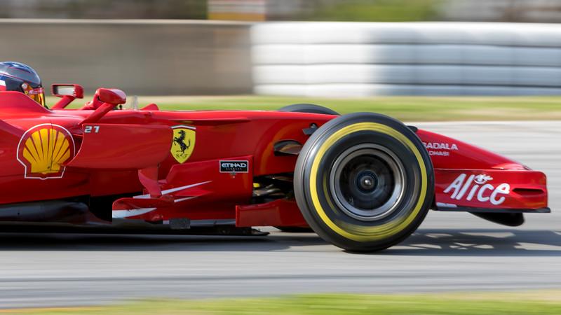 Ferrari-9879.jpg