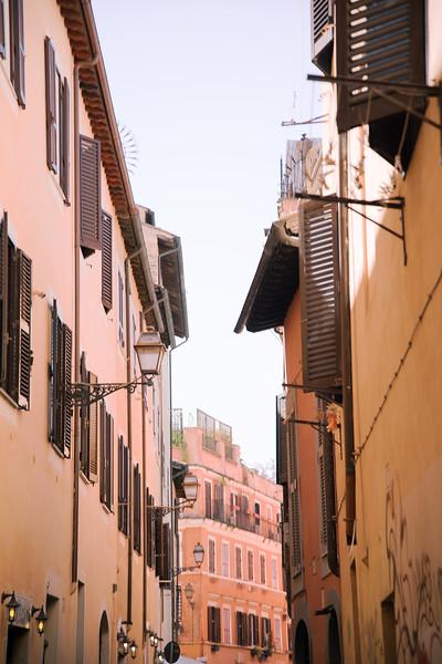 Viagem Itália 27-04-193.JPG