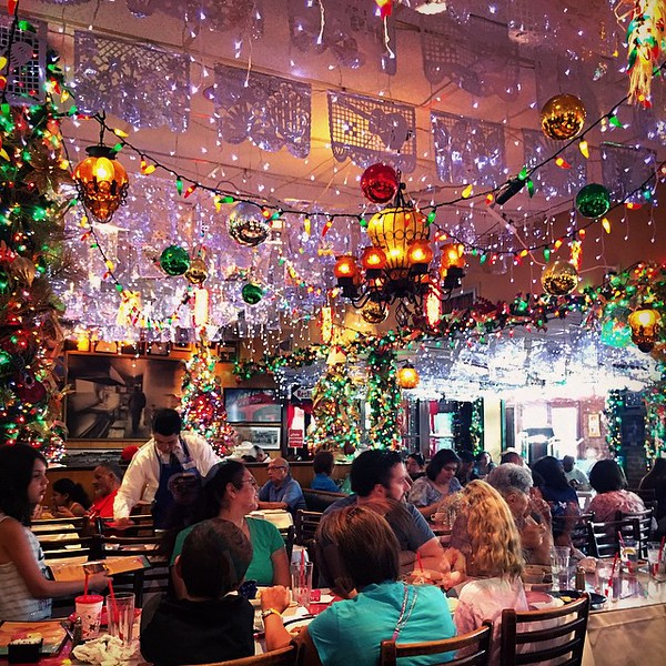 I_m_obsessed_with__Mi_Tierra_Cafe._It_s_like_a_loco_Mexican_diner_complete_with_a_Mariachi_Band.__Located_in_Historic_Market_Square_you_ll_see_lots_of_tourists_because_it_s_famous_but_it_s_also_24_hours_and_the_best_bet_for_late_night_eats.__TasteUSA.jpg