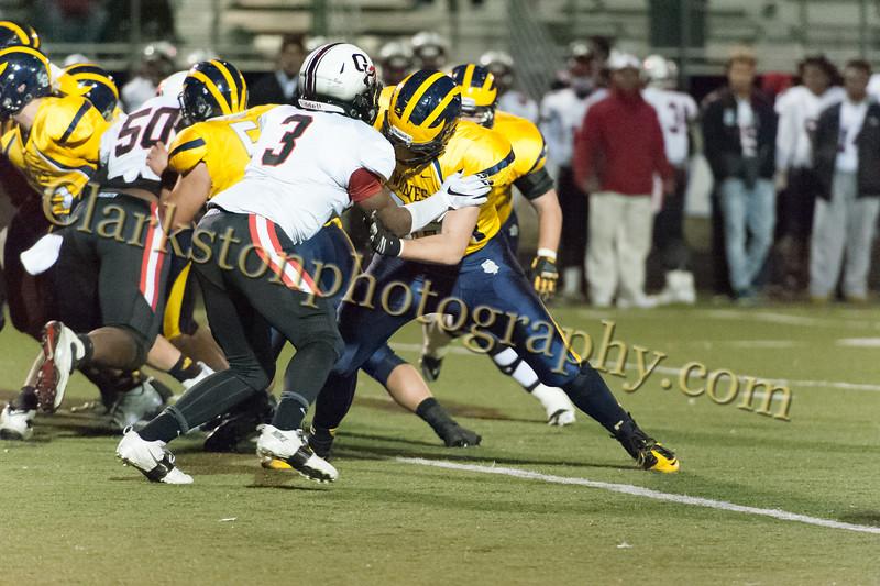 2015 Clarkston Varsity Football vs. Oak Park -058.jpg