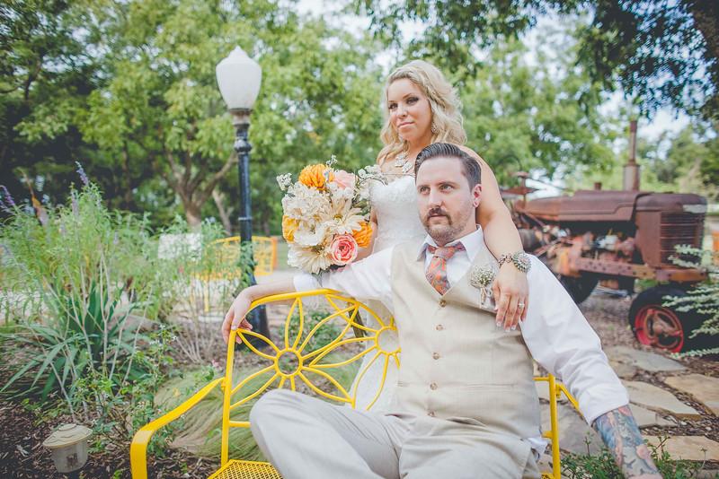 2014 09 14 Waddle Wedding-844.jpg