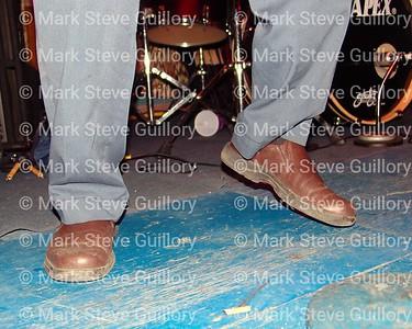 Flickr - Blue Moon 2006