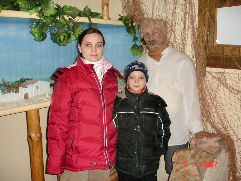2006-12-31 Новый год - Кострома 081.JPG