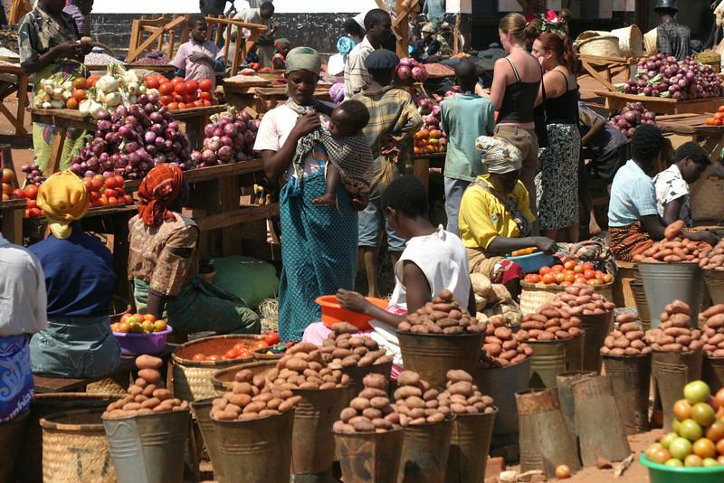 Malawi Market - 2.jpg