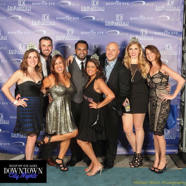 rooftop eve photo booth 2015-778