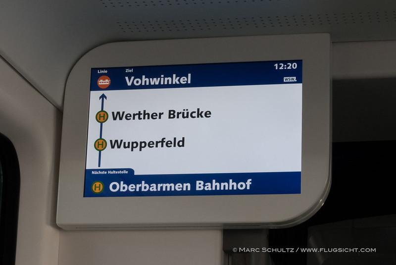 Wuppertal_20161231_web_36.jpg