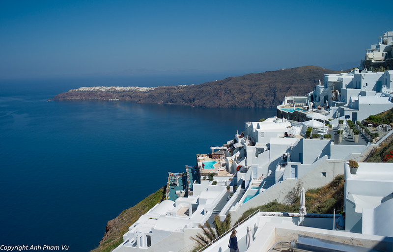 Uploaded - Santorini & Athens May 2012 0781.JPG