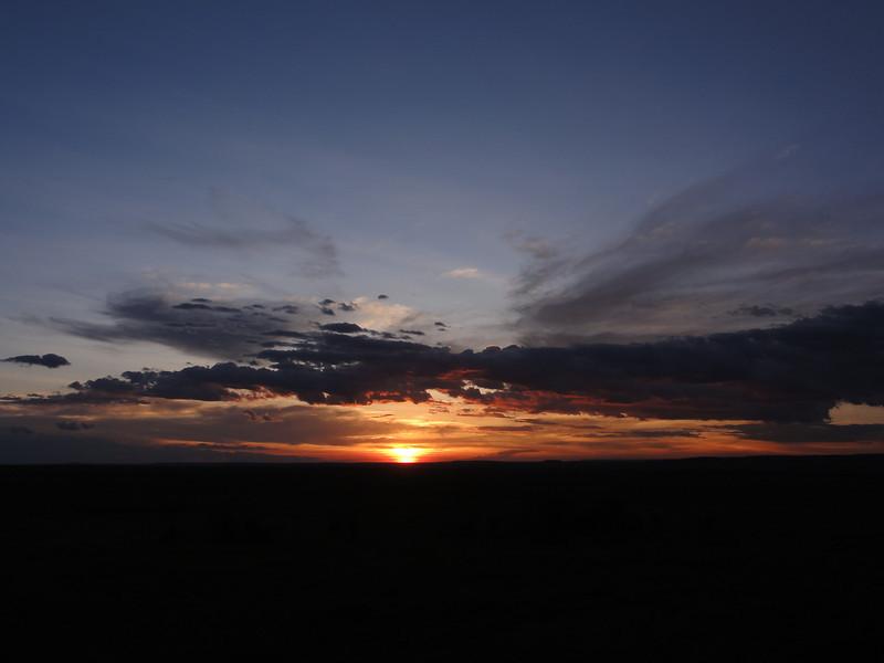 East Africa Safari 159.jpg